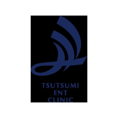 TSUTSUMI ENT CLINIC