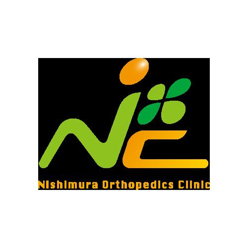 NISHIKAWA ORTHOPEDICS CLINIC