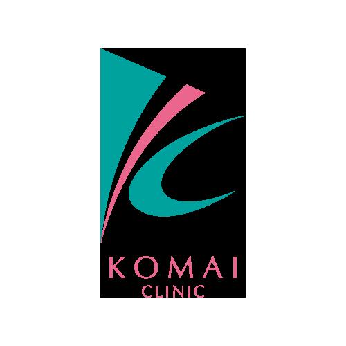KOMAI CLINIC