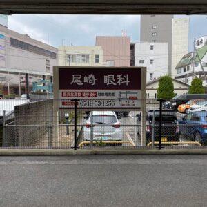 実績紹介_交通広告・駅広告_004